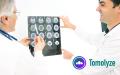 Tomolyze多美視醫學影像報告軟體